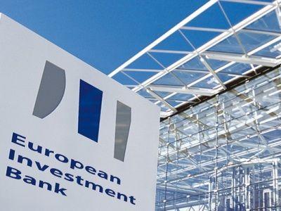 European Investment Bank confirms EUR 70 million loan for ElvalHalcor planned expansion