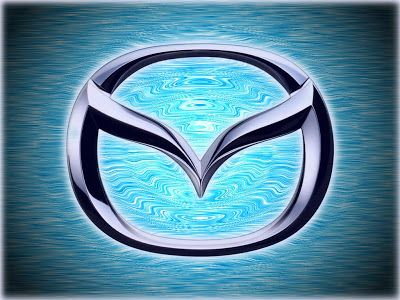 Mazda Production and Sales Results for November 2017