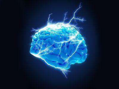 How Neurotechnologies Impact Risk Appetite