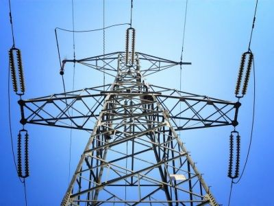 The regular scheme of power supply to consumers in the Tver region was restored in full