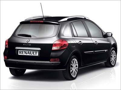 Renault возобновляет участие в государственных программах автокредитования