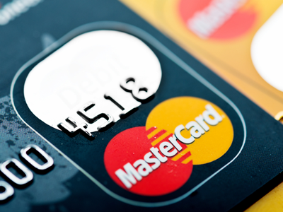 Mastercard and HERE Power Ride Towards a More Connected World