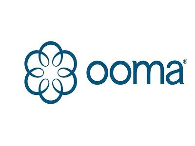 Ooma Expands Home Security with Features Convenient for Home Owners and Tough on Intruders