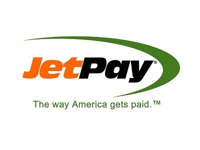 BOLTS Technologies and JetPay Announce Partnership