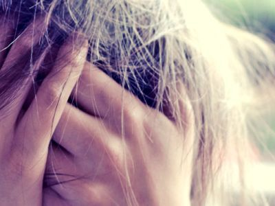 This is how your stress turns into sickness