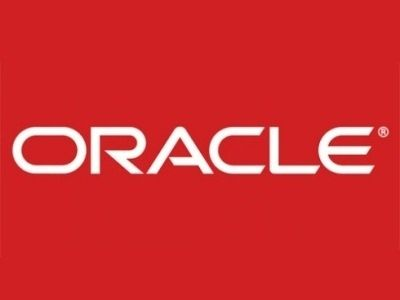Samsonite Europe Extends Alliance and Upgrades with Oracle Retail