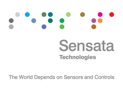 Sensata Technologies Announces Date and Time of Fourth Quarter and Full Year 2017 Earnings Release and Webcast