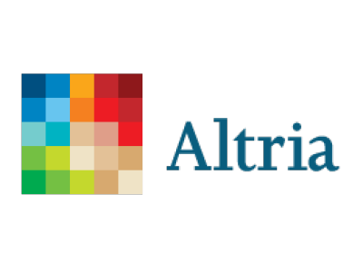 Altria to Host Webcast of 2017 Q4 and FY Results