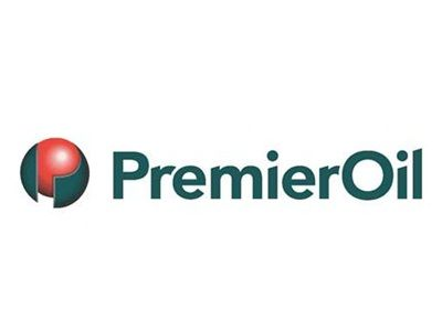 Ocean Power Technologies Signs Agreement with Premier Oil