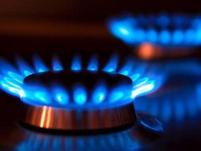 Уровень газификации Оренбургской области увеличен до98%