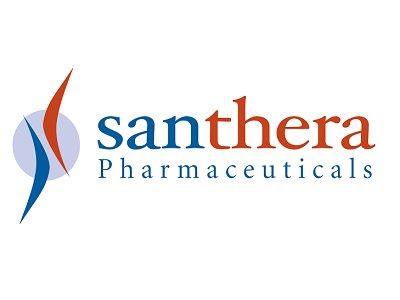 Santhera Reports Preliminary Key Financial Figures for 2017 and Provides Corporate Update