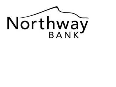 Northway Financial, Inc. Announces 2017 Earnings and an Increase in the Semi-Annual Dividend