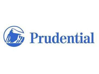 Prudential Financial and Scottish Widows reach first longevity reinsurance agreement