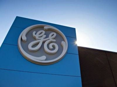 GE Renewable Energy and ENGIE gear up for 360MW wind farm in Brazil