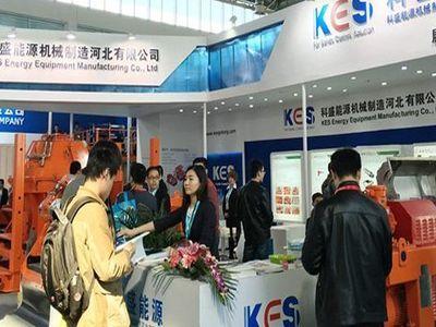Пензенские промышленники приглашаются на выставку в Китай