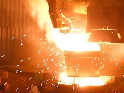 """Инвесторы из Поднебесной планируют участвовать в модернизации завода """"Амурметалл"""""""