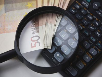 Euronext to increase investor access for European Tech SMEs