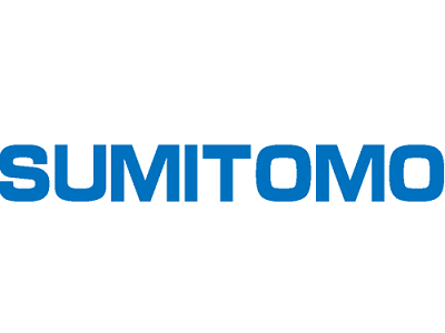 Sumitomo Electric Industries has concluded a strategic partnership agreement with ADTRAN