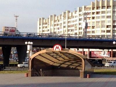 Омское метро всё же будет доделано. Может быть возбуждено уголовное дело