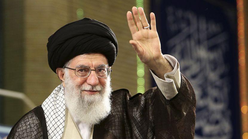 Верховный лидер Ирана распорядился расширить обогащение урана