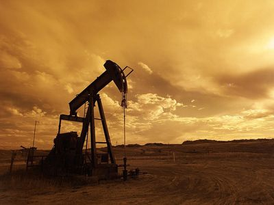 PdV is considering a declaration of force majeure on some of its oil supply contracts in June