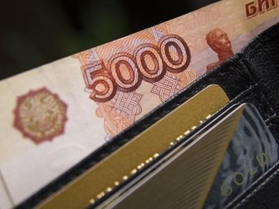 Семьи с восемью и более детьми смогут получить денежные средства от государства