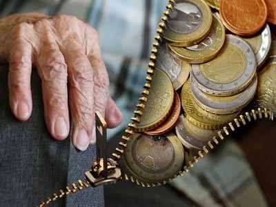 Пенсионный возраст для женщин могут увеличить до 63 лет