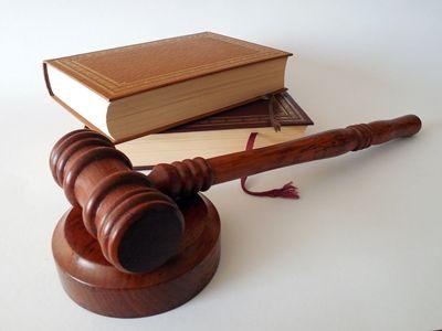 Экс-заму гендиректора Спецстроя вынесли обвинение во взяточничестве