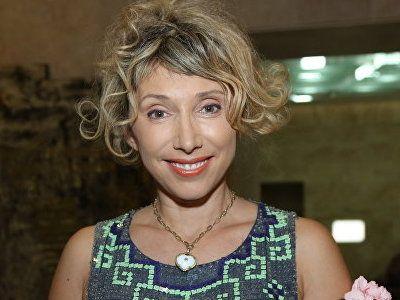 Елена Воробей стала жертвой недобросовестного агента по недвижимости