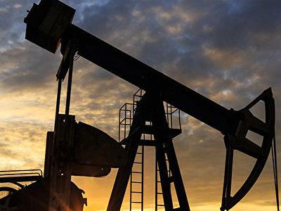 Трамп требует снизить цены на нефть