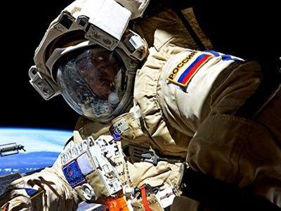 Дважды побывавший на МКС космонавт Сергей Рязанский завершает карьеру – уходит на другую работу