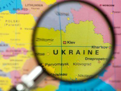 Украина впервые обогнала Россию в рейтинге инноваций