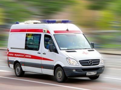 Отказ в госпитализации чуть не стоил жизни пациенту из Воронежа