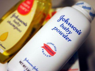 Johnson & Johnson выплатит 4,7 миллиарда долларов пострадавшим от продукции компании