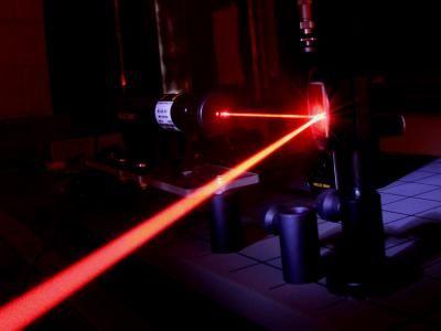 Ученые из Австралии представили новый оптический метод хранения данных