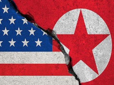США требует от Китая и РФ прекратить экспорт топлива в Северную Корею