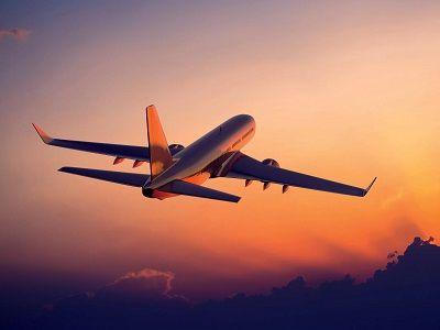 Шесть пассажиров сняли с авиарейса в Уфе из-за дебоша