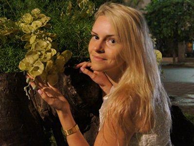 В Челябинской области молотком убили финалистку конкурса красоты