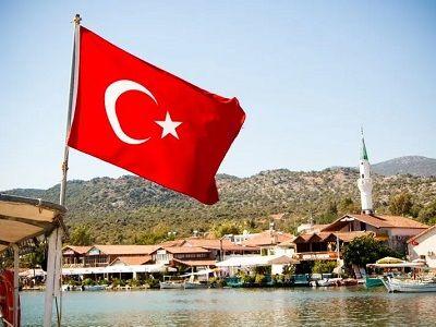 В Турции отменили режим чрезвычайного положения, который длился 2 года
