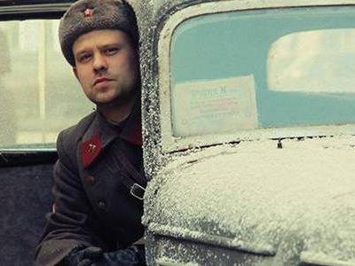 """""""Ленфильм"""" покажет свою картину на Пхеньянском кинофестивале в КНДР"""