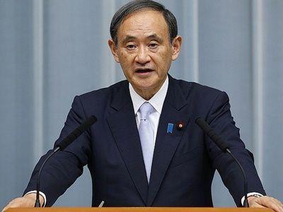 У японской делегации при посещении Курил отобрали телефоны: из Токио выразили официальный протест