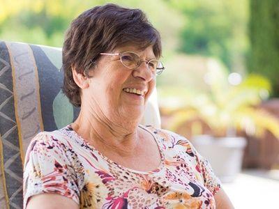 Минтруд предлагает ввести уголовную ответственность за увольнение пожилых сотрудников
