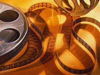 Министерство культуры собирается ограничить показ зарубежных фильмов на кинофестивалях