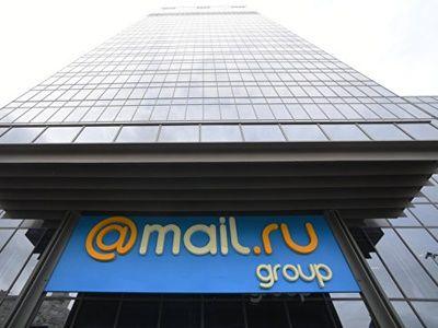 Mail.Ru Group требует амнистии для заключённых за «лайки»