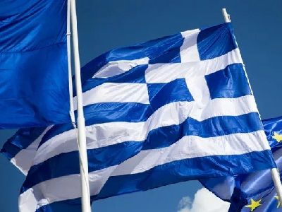 Fifth trance from Eurozone: Greece to get €15 billion