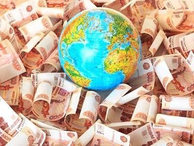 Российские олигархи переводят активы на родину
