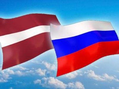 Латвия потеряла миллионы евро из-за антироссийских настроений