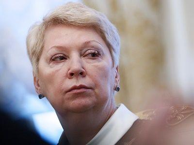 В Минпросвещения выступили против ограничения числа приёмных детей в российских семьях