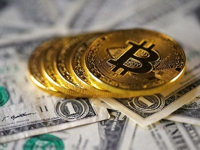 Bitcoin Stabilizes Above the Mark of $6.3 Thousand