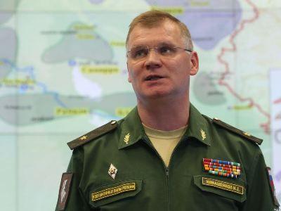 США стягивают на Ближний Восток носители крылатых ракет для удара по Сирии